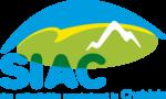 Logo du Syndicat d'aménagement du Chablais