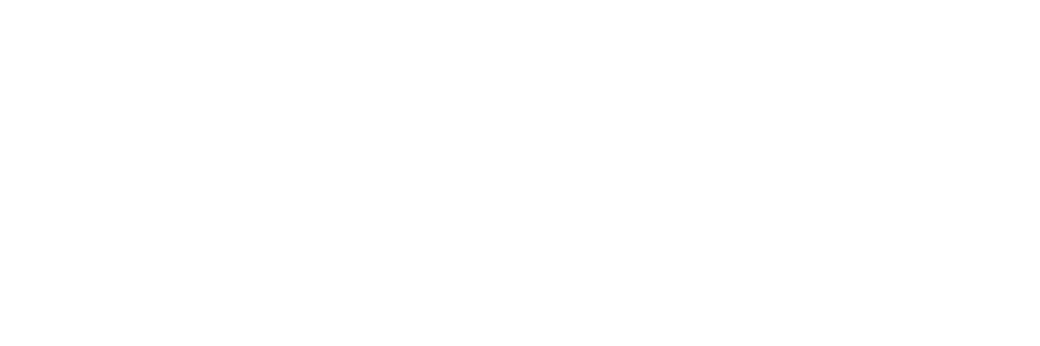 Geoparc Chablais