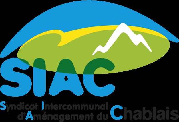Logo du SIAC